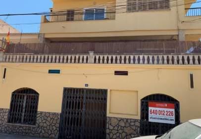 Commercial space in Carrer de Jaume III, nº 63